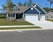 1745 N Cove Ct., North Myrtle Beach image