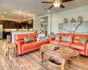 11704 Meadowrun  Circle, Fort Myers image