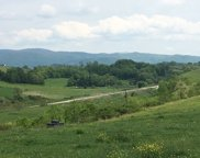 TBD Route 91, Glade Spring image