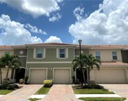 3875 Burrfield  Street, Fort Myers image