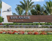 12200 Canal Grande Dr, Fort Myers image