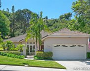 14150 Steeple Chase Row, Carmel Valley image