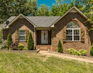108 Arapaho Ct, White House image