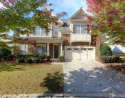 337 Miners  Cove, Fort Mill image