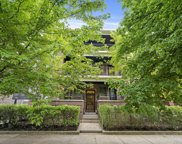 1415 West Rascher Avenue Unit 301, Chicago image