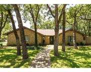 5409 Valley View Drive W, Colleyville image