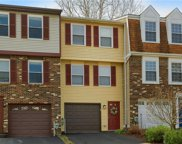328 Fawn Trail, Cranberry Twp image