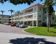 2451 Canadian Way Unit 39, Clearwater image