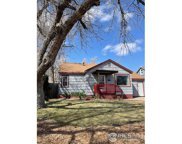 1025 18th Ave, Greeley image