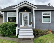 2205 44th Ave SW, Seattle image