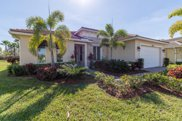 11276 SW Apple Blossom Trail, Port Saint Lucie image