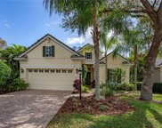 12130 Thornhill Court, Lakewood Ranch image