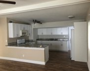 3185 Orange Street, Boynton Beach image
