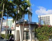 1601 West Ave Unit #213, Miami Beach image