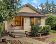 4108 49th Ave SW, Seattle image