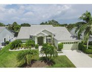 16201 Kelly Woods  Drive, Fort Myers image