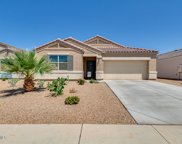 5042 E Andalusite Lane, San Tan Valley image