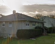 267 S Brookside Ave, Freeport image