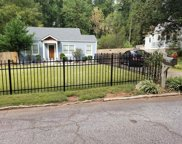 2618 Charlesgate Avenue, Decatur image