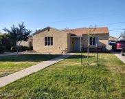 1114 W Glenrosa Avenue, Phoenix image