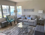 277 8th Ave S Unit 277, Naples image