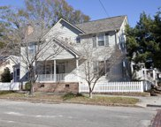 519 S 2nd Street, Wilmington image