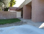1295 Sunflower Circle N, Palm Springs image