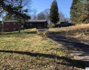 830 Hillside Drive, Dandridge image