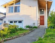 4623 S Fontanelle St, Seattle image