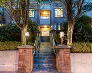 287 Smithe Street, Vancouver image