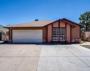 6051 W Wood Drive, Glendale image