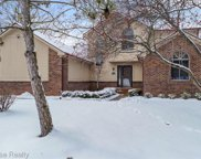 7537 HICKORY HILL DR, West Bloomfield Twp image