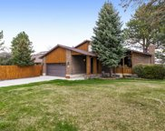 710 W Aspen Heights Dr S, Salt Lake City image