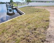 1049 Nw 35th Ave, Cape Coral image