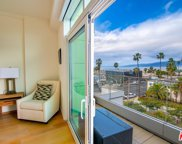 1705 Ocean Ave Unit #502, Santa Monica image
