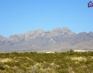 5495 George Catlin Road, Las Cruces image