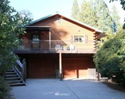 530 Clover Springs Road, Naches image