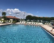 11961 Caraway LN Unit 85, Fort Myers image
