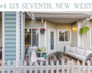 123 Seventh Street Unit 4, New Westminster image