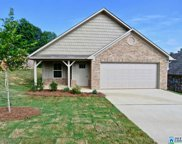 5612 Goodwin Ct, Clay image