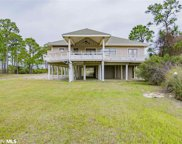 5300 Sandy Key Drive, Orange Beach image
