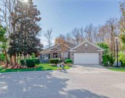 696 Tidal Point Ln., Myrtle Beach image