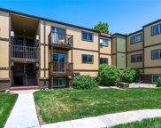 16359 W 10th Avenue Unit T4, Golden image