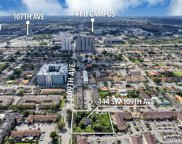144 Sw 109 Avenue, Sweetwater image