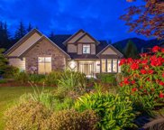 1047 Uplands Drive, Anmore image