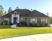 10760 Cresthaven Drive, Spanish Fort image