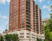 5 East 14Th Place Unit 1305, Chicago image