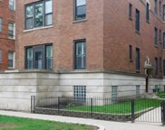 1208 West Waveland Avenue Unit 1, Chicago image