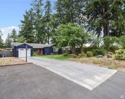 615 NW 185th St, Shoreline image