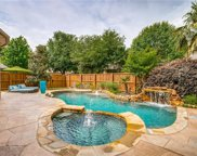 1225 Marble Falls Drive, Allen image
